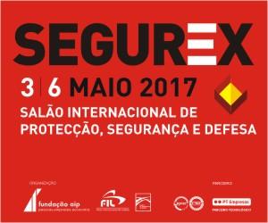 Segurex 2017